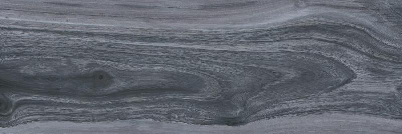 Керамическая плитка Laparet Zen чёрная 60033 настенная 20х60 см цены