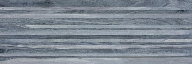 Керамическая плитка Laparet Zen полоски синие 60032 настенная 20х60 см цены