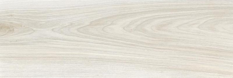 Керамическая плитка Laparet Zen бежевая 60035 настенная 20х60 см керамическая плитка cersanit vita бежевая vjs011 настенная 20х60 см