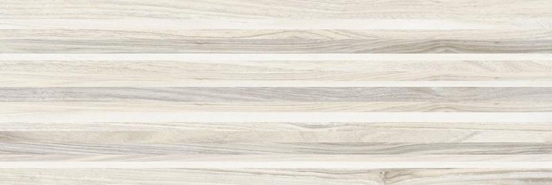 Керамическая плитка Laparet Zen полоски бежевые 60036 настенная 20х60 см цены