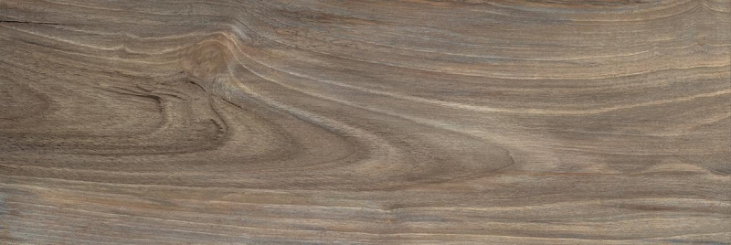 Керамическая плитка Laparet Zen коричневая 60029 настенная 20х60 см