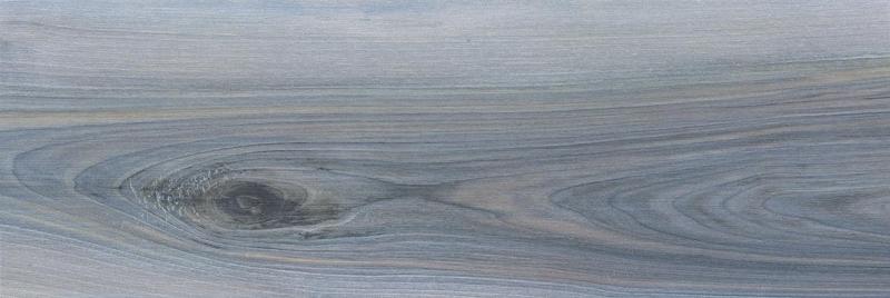 Керамическая плитка Laparet Zen синяя 60031 настенная 20х60 см цены