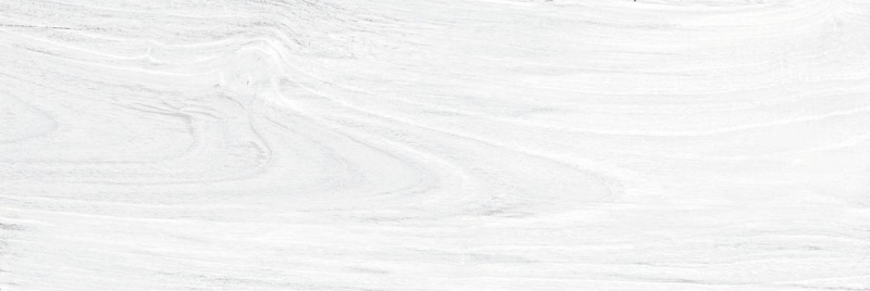 Керамическая плитка Laparet Zen белый 60037 настенная 20х60 см стоимость
