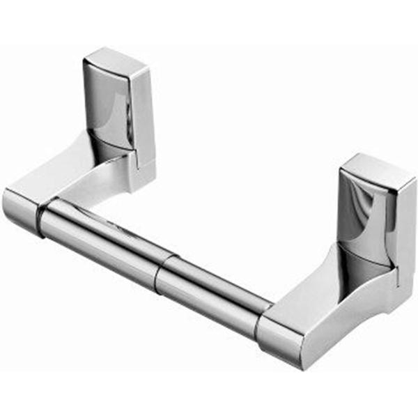 Держатель туалетной бумаги WasserKRAFT Leine K-5022 Хром