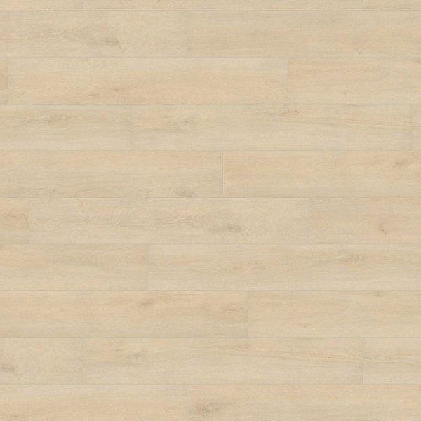 Ламинат Haro Tritty 200 Aqua 537369 Дуб Венето Песочный 1282х193х8 мм стоимость