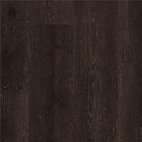 Фото - Ламинат Pergo Natural Classic Plank 0V L1201-03838 Дуб Элитный темный 1200х190х8 мм ламинат pergo original excellence чистый дуб 2 х полосный l0201 01799 1200х190х8 мм