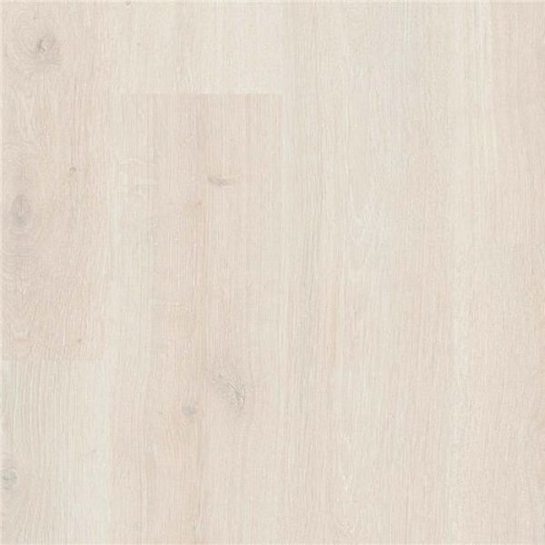 Фото - Ламинат Pergo Natural Classic Plank 0V L1201-03837 Дуб Элитный бежевый 1200х190х8 мм ламинат pergo original excellence чистый дуб 2 х полосный l0201 01799 1200х190х8 мм