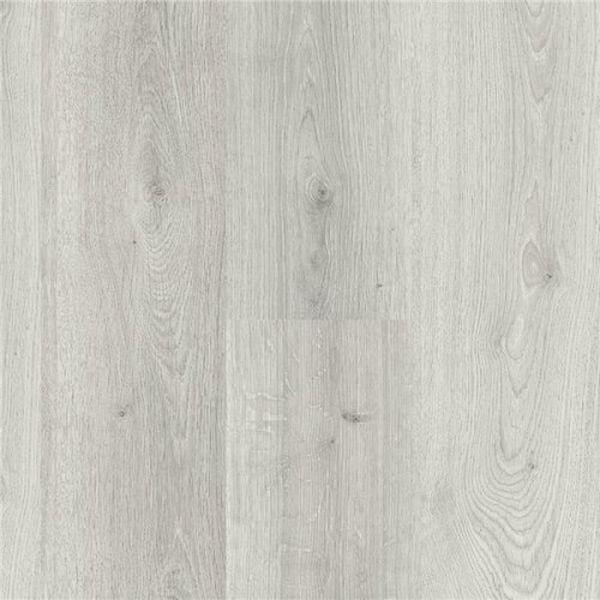 Фото - Ламинат Pergo Natural Classic Plank 0V L1201-03364 Дуб Утренний 1200х190х8 мм ламинат pergo original excellence чистый дуб 2 х полосный l0201 01799 1200х190х8 мм