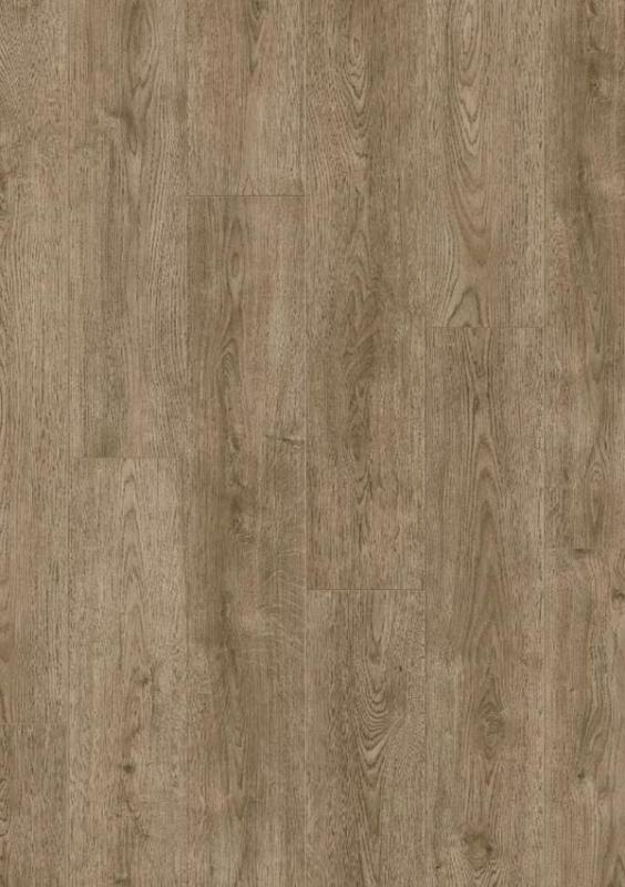 Ламинат Pergo Original Excellence Classic Plank 4V - Veritas L1237-04181 Состаренный дуб 1261х190х8 мм