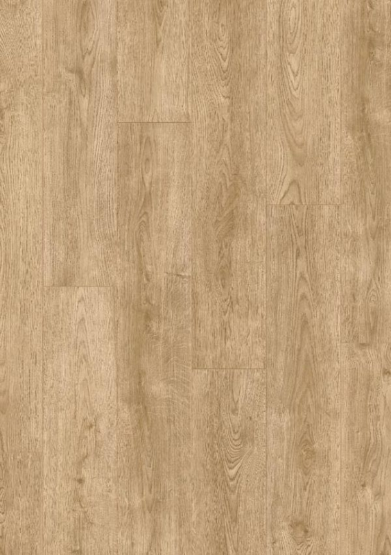 цена на Ламинат Pergo Original Excellence Classic Plank 4V - Veritas L1237-04180 Дуб королевский натуральный 1261х190х8 мм