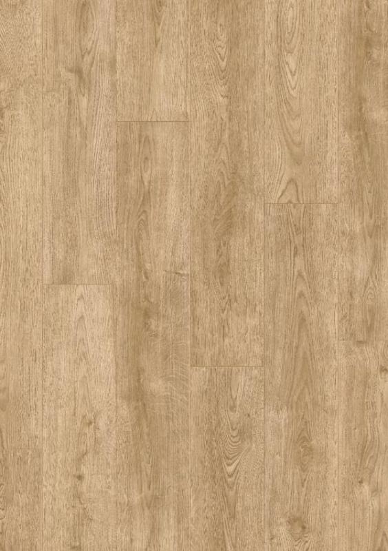 Ламинат Pergo Original Excellence Classic Plank 4V - Veritas L1237-04180 Дуб королевский натуральный 1261х190х8 мм veritas victoria