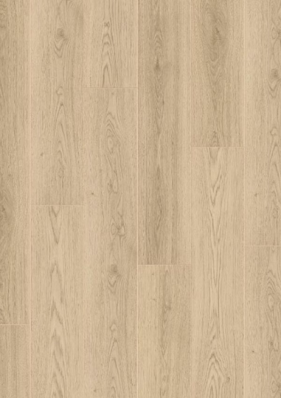 Ламинат Pergo Original Excellence Classic Plank 4V - Veritas L1237-04184 Дуб натуральный бежевый 1261х190х8 мм