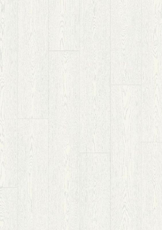 цена на Ламинат Pergo Original Excellence Classic Plank 4V - Veritas L1237-04183 Дуб молочный 1261х190х8 мм