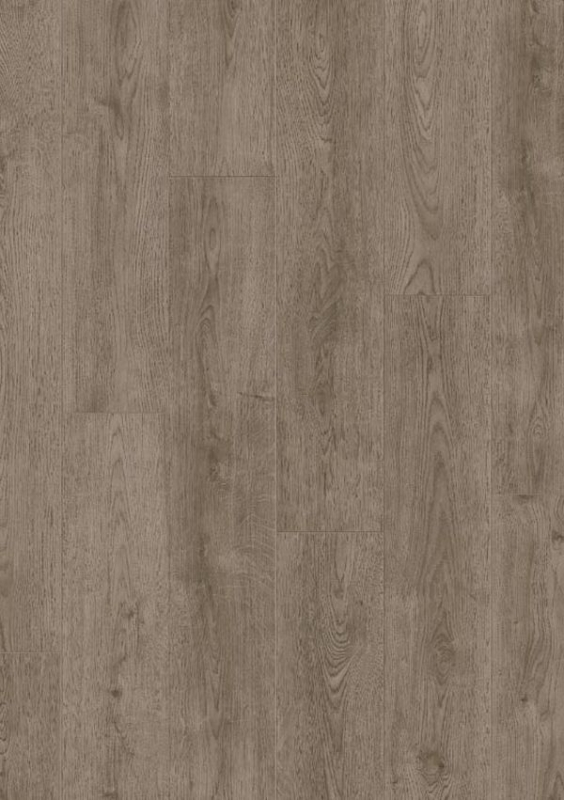 Ламинат Pergo Original Excellence Classic Plank 4V - Veritas L1237-04179 Серо-коричневый 1261х190х8 мм стоимость