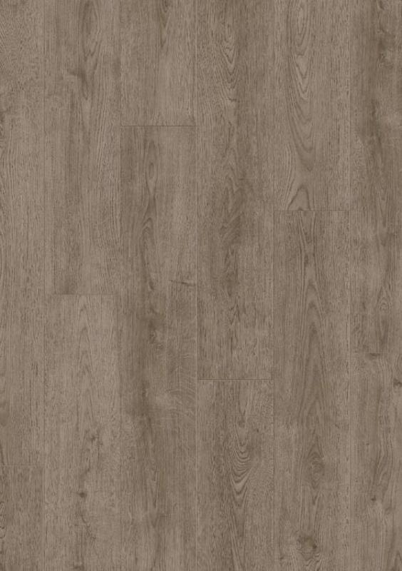 цена на Ламинат Pergo Original Excellence Classic Plank 4V - Veritas L1237-04179 Серо-коричневый 1261х190х8 мм