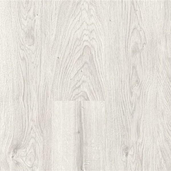 Ламинат Pergo Natural Classic Plank 0V L1201-01807 Дуб Серебрянный 1200х190х8 мм ламинат pergo plank дуб серебряный планка l1211 01807 1200х123 4х8 мм