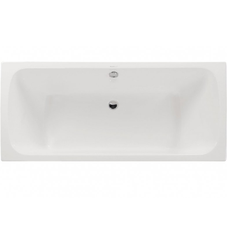цена на Акриловая ванна Vagnerplast Adelina 180x80 без гидромассажа