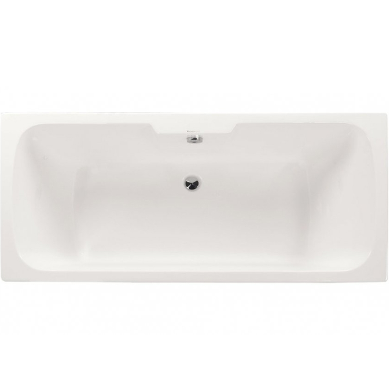 цена на Акриловая ванна Vagnerplast Adelina Plus 180x80 без гидромассажа