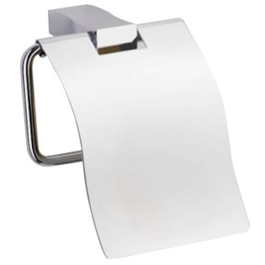 Держатель туалетной бумаги Schein Swing 326B Хром держатель туалетной бумаги schein swing 326