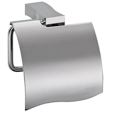Держатель туалетной бумаги Schein Swing 326B1 Хром держатель туалетной бумаги schein swing 326