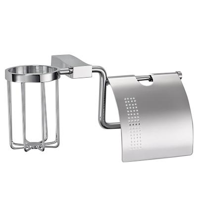 Держатель туалетной бумаги Schein Swing 326E Хром держатель для капсул scanpart swing