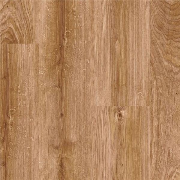 Ламинат Pergo Natural Classic Plank 0V L1201-01804 Дуб Натуральный 1200х190х8 мм ламинат pergo original excellence мербау планка l0201 01599 1200х190х8 мм