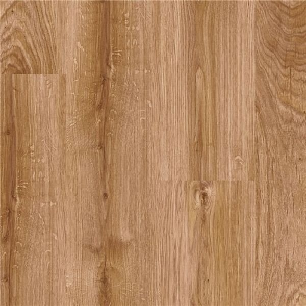 Фото - Ламинат Pergo Natural Classic Plank 0V L1201-01804 Дуб Натуральный 1200х190х8 мм ламинат pergo original excellence чистый дуб 2 х полосный l0201 01799 1200х190х8 мм