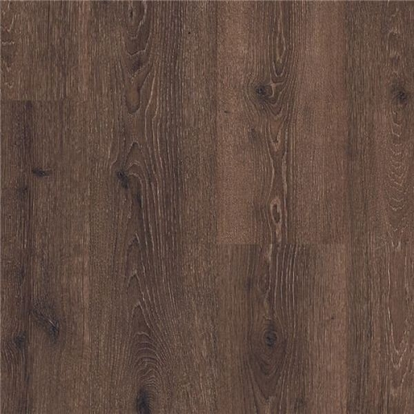 Ламинат Pergo Natural Classic Plank 0V L1201-01803 Дуб Термо 1200х190х8 мм ламинат pergo original excellence мербау планка l0201 01599 1200х190х8 мм