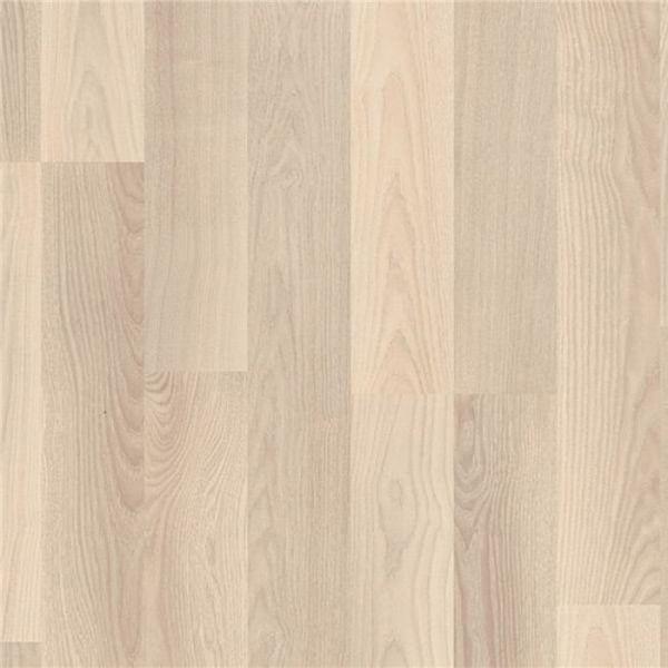 Ламинат Pergo Natural Classic Plank 0V L1201-01800 Ясень Нордик 1200х190х8 мм