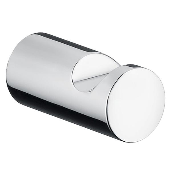 Крючок для полотенец Hansgrohe Logis 40511000 Хром