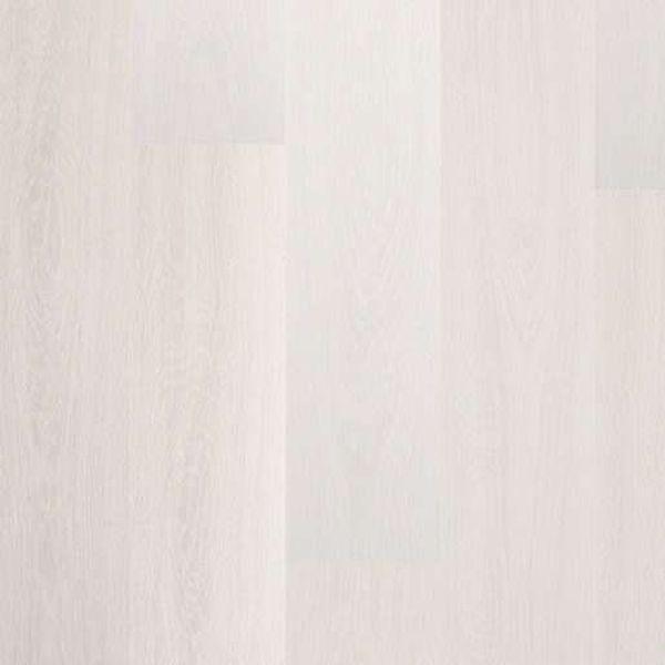 Ламинат Tarkett Riviera Дуб Портофино 1292х194х8 мм цена 2017