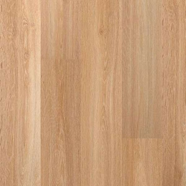 Ламинат Tarkett Riviera Дуб Ницца 1292х194х8 мм покрывала indibird home покрывало riviera collection ницца цвет абрикосовый 180х220 100% хлопок