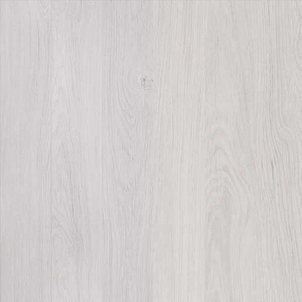 Ламинат Tarkett Gallery Дега 1292х116х12 мм