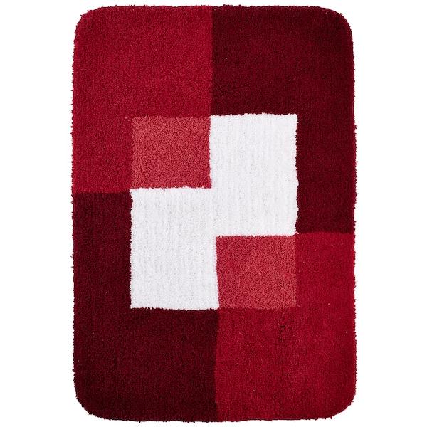 Коврик для ванной комнаты Ridder Coins 60x90 Серый коврик для ванной комнаты ridder tokio 60x90 серый