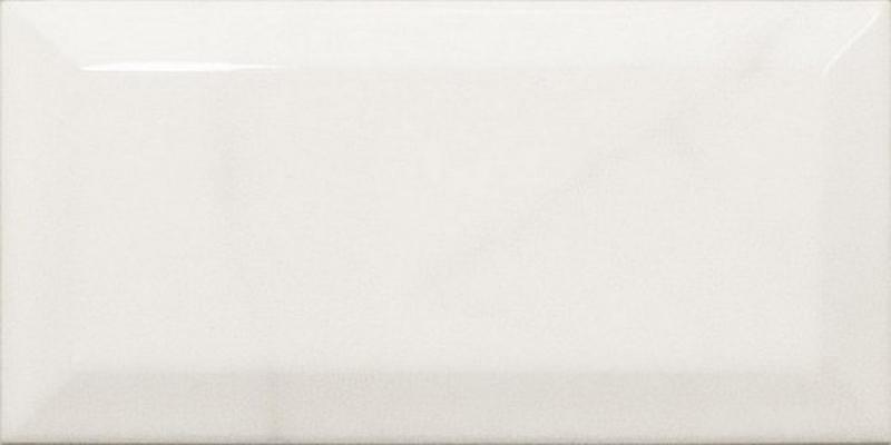 Керамическая плитка Equipe Carrara Metro Matt 23084 настенная 7,5х15 см стоимость