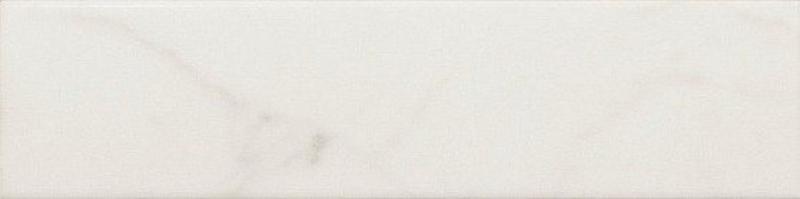 Керамическая плитка Equipe Carrara Matt 23088 настенная 7,5х30 см стоимость