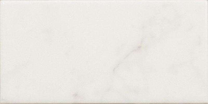 Керамическая плитка Equipe Carrara Matt 23079 настенная 7,5х15 см стоимость