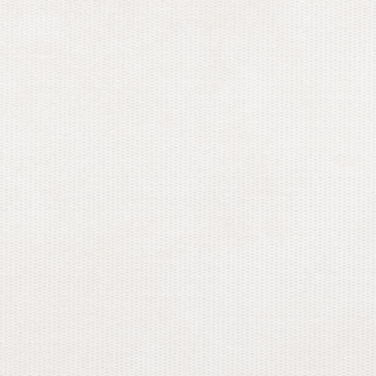 Керамическая плитка Peronda Atmosphere Sensation-B 15451 напольная 33х33 см