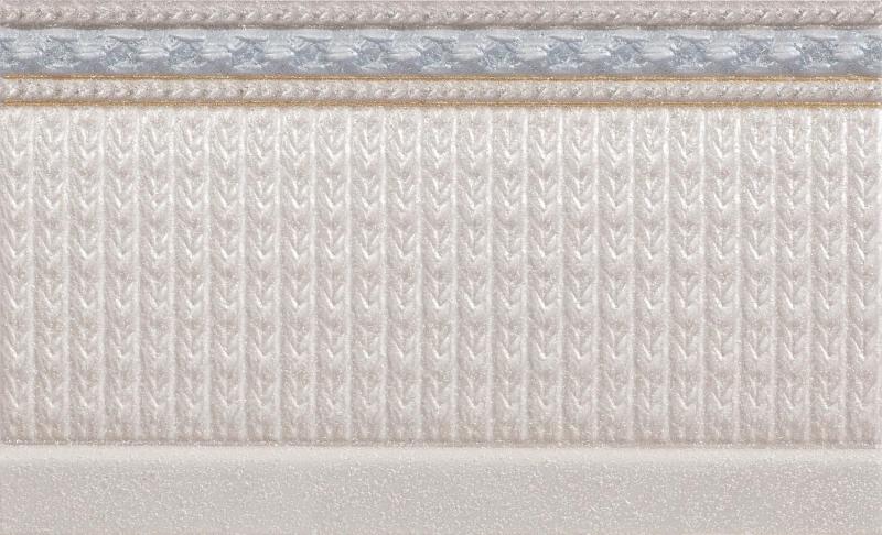 Керамический плинтус Peronda Atmosphere Zoc. Atmosphere-B 15383 15х25 см стоимость
