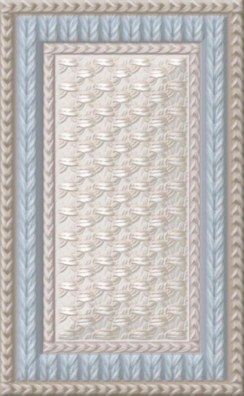 Керамическая вставка Peronda Atmosphere T.I.Atmosphere-B 15387 12х19,5 см стоимость