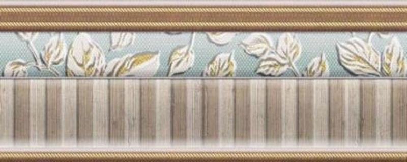 Керамический бордюр Peronda Atmosphere C. Cottage-B 15602 10х25 см стоимость