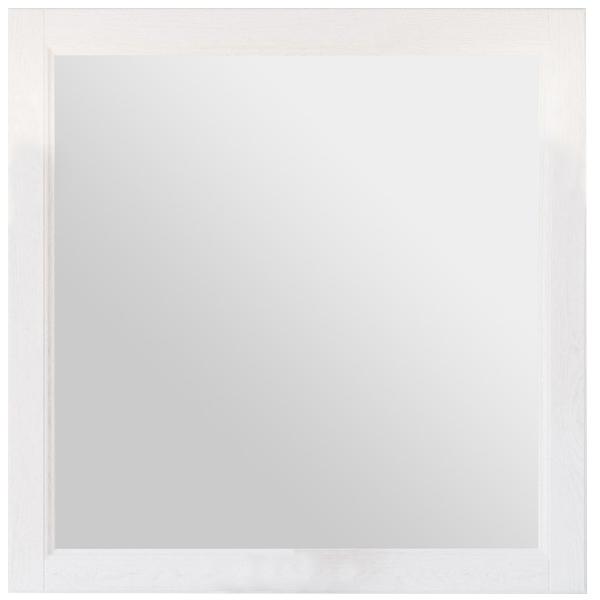 Зеркало ValenHouse Лиора 90 Кальяри