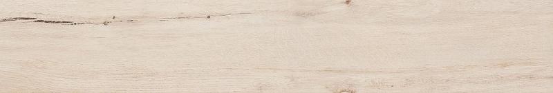 Керамогранит Peronda Foresta Mumble-B 16268 15х90 см