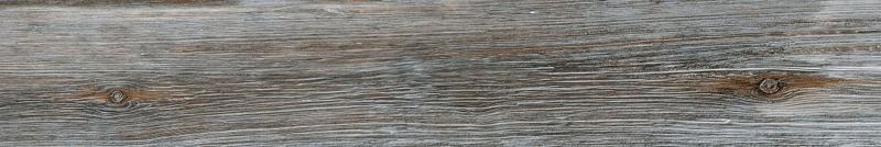 Керамогранит Peronda Foresta Benton-G 15х90 см