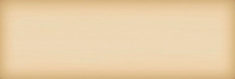 Керамическая плитка Peronda Granny Dotty-O 19265 настенная 25х75 см цена 2017