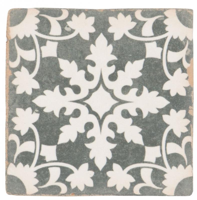 Керамическая плитка Peronda Harmony Argila Archivo Zahra настенная 12,5х12,5 см все цены