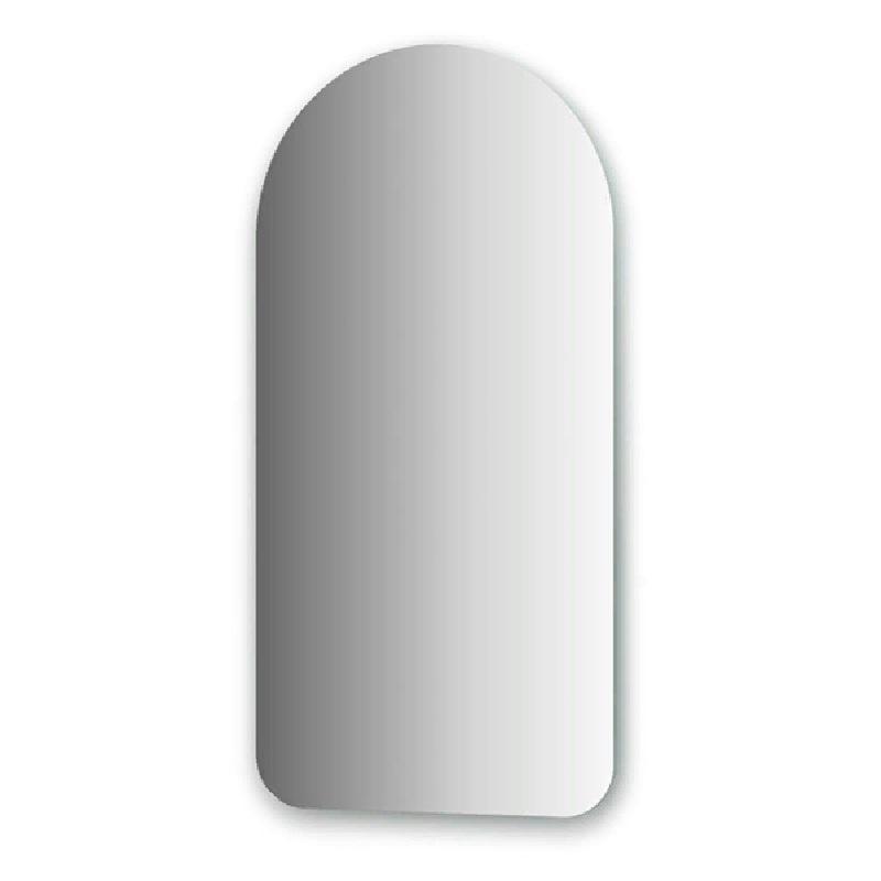 Зеркало Evoform Primary 100х50 без подсветки панно 100х50 см фауна g 1023