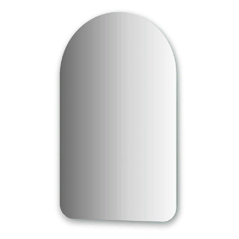 цена на Зеркало Evoform Primary 100х60 без подсветки