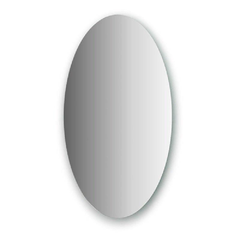 Зеркало Evoform Primary 70х40 без подсветки
