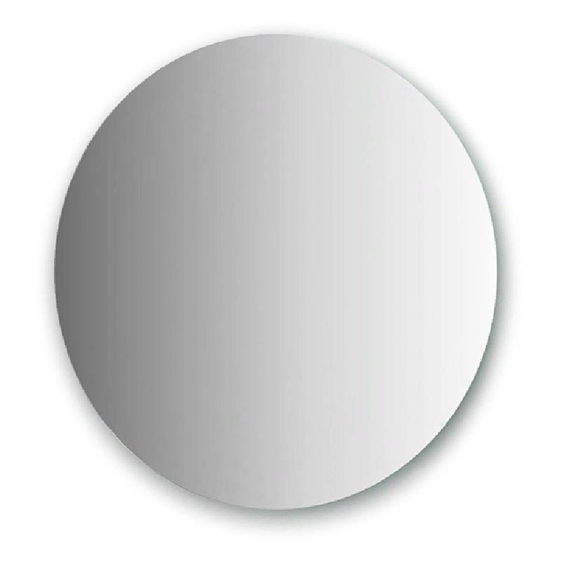 Зеркало Evoform Primary 70х70 без подсветки